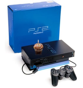 ps2-bday-1