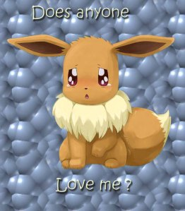 eevee_sad_by_milagros15-d5zhm2e