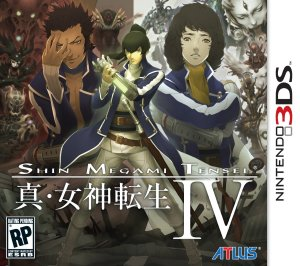 SMTIV_US_COVER